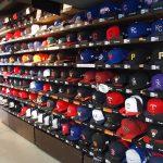 MLBファン必見!! メジャーリーグキャップをお探しならセレクション新宿店へ!!梅雨が明ければ夏!!!準備は万端ですか!?