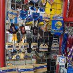 大人気NBA小物商品絶賛販売中!!人気商品のため売り切れにご注意下さい(^o^)NBA商品で一味違う生活を!!