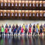来季から着用されるNIKE17-18シーズンユニフォームがお披露目!!多数チームをご紹介いたします☆彡
