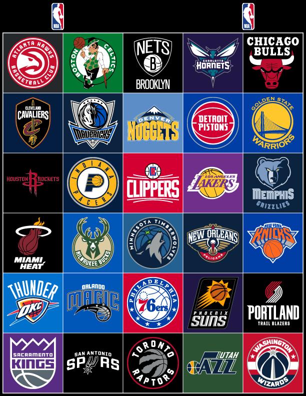 いよいよ18日(水)NBA17-18SEASON開幕いたします!!セレクションでは開幕戦放映予定ですので皆様のご来店お待ちしています☆彡
