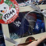 12月突入(((っ・ω・)っ悩ましいクリスマスプレゼント…。ベースボール館からのオススメはこちらです☆