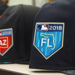 MLB各チームがキャンプで被るスプリングトレーニング59FIFTYCAPが入荷!今年から一新した新しいモデルのキャップです!