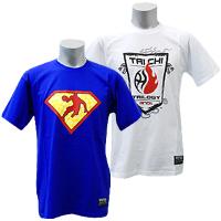 AND1 2010 最新Tシャツ - AND1(アンドワン)の最新Tシャツ!!