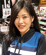 大阪店 中田